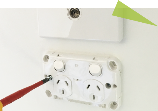 jimelectric_home_img2
