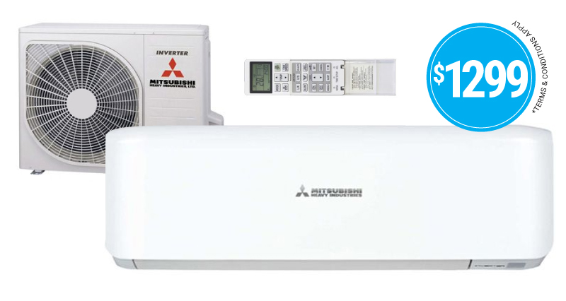 goldcoastelectrician_airconditioningspecial